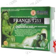 FRANCE T253 MALE SEX PILLS