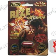 RIZE Extreme 1800MG